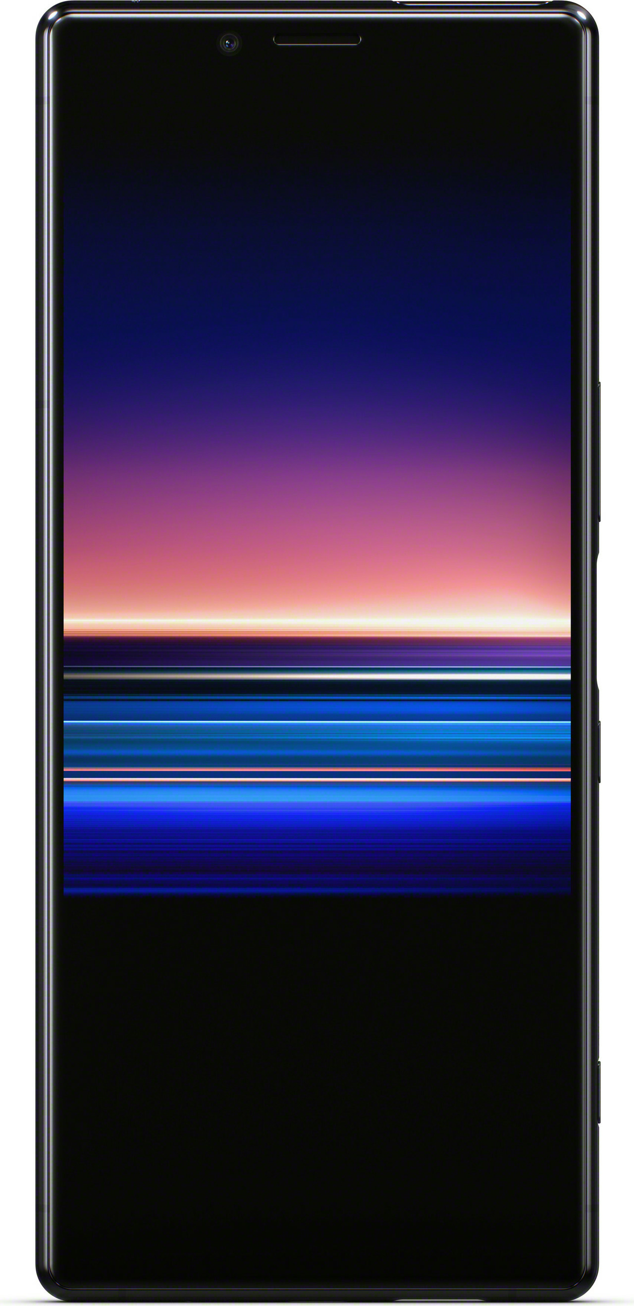 Sony Xperia 1 128GB Black