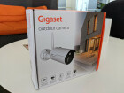 Gigaset Smart Home Outdoor Camera