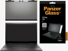 PanzerGlass Dual Privacy Filter Screenprotector 15-inch