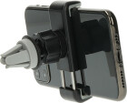Mobiparts Universal Vent Holder Black