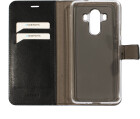 Mobiparts Classic Wallet Case Huawei Mate 10 Pro Black