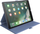 Speck Balance Folio Case iPad Air/Air 2/9.7 (2017)/9.7 (2018)/ iPad Pro 9.7 Marine Blue