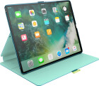 Speck Balance Folio Case Apple iPad Air (2019) / iPad Pro 10.5 (2017) Breeze Blue