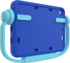 Speck Case-E Run Kid Case Apple iPad 10.2 (2019/2020) Charge Blue - with Microban
