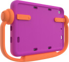 Speck Case-E Run Kid Case Apple iPad 10.2 (2019/2020) It's a Vibe Violet - with Microban