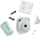 Fujifilm Instax Mini 11 Ice White