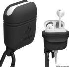 Catalyst Waterproof Case Apple Airpods Slate Grey
