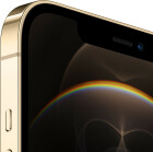 Apple iPhone 12 Pro Max 512GB Gold
