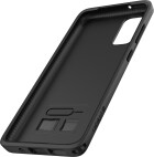 Catalyst Impact Protection Case Samsung Galaxy S20 Plus Stealth Black