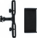 Mobiparts Universal Tablet Headrest Mount
