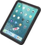 Catalyst Waterproof Case Apple iPad Pro 11-inch (2018) Stealth Black