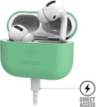 Catalyst Slim Case Apple Airpods Pro Mint Green