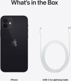 Apple iPhone 12 256GB Black
