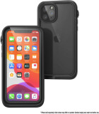 Catalyst Waterproof Case Apple iPhone 11 Pro Stealth Black