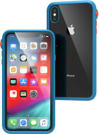 Catalyst Impact Protection Case Apple iPhone XS Max Blueridge/Sunset