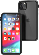 Catalyst Impact Protection Case Apple iPhone 11 Pro Max Stealth Black