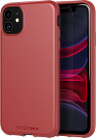 Tech21 Studio Colour Apple iPhone 11 Life On Mars