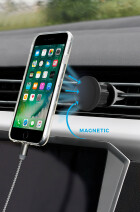Mobiparts Universal Magnetic Vent Holder