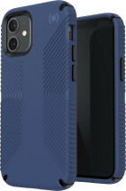 Speck Presidio2 Grip Apple iPhone 12 Mini Coastal