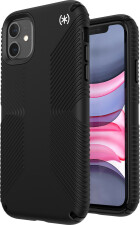 Speck Presidio2 Grip Apple iPhone 11