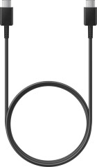 Samsung USB-C to USB-C Cable 1m Black