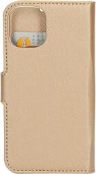 Mobiparts Saffiano Wallet Case Apple iPhone 5.4