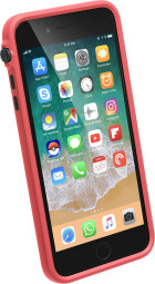 Catalyst Impact Protection Case Apple iPhone 7 Plus/8 Plus Coral