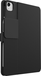 Speck Balance Folio Case Apple iPad Pro 11 inch (2018/2020) Black - with Microban
