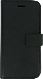 Mobiparts Classic Wallet Case Apple iPhone 7/8 Black