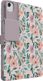 Speck Balance Folio Print Case Apple iPad Pro 11 inch (2018/2020) Watercolor Roses