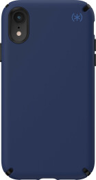 Speck Presidio2 Pro Apple iPhone XR Coastal Blue