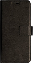 Mobiparts Classic Wallet Case Nokia 7 Plus Black