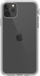 Catalyst Impact Protection Case Apple iPhone 11 Pro Max Clear