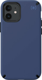 Speck Presidio2 Pro Apple iPhone 12 Mini Coastal