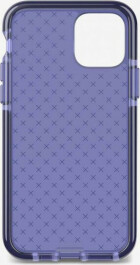 Tech21 Evo Check Apple iPhone 11 Pro Indigo