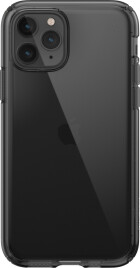Speck Presidio Perfect Clear Apple iPhone 11 Pro