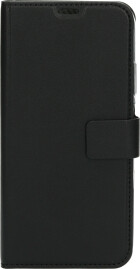 Mobiparts Classic Wallet Case Huawei P40 Lite Black