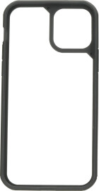 Mobiparts Rugged Clear Case Apple iPhone 6.1