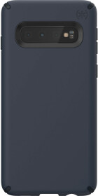 Speck Presidio Pro Samsung Galaxy S10 Eclipse Blue/Carbon Black
