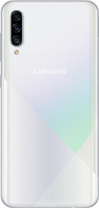 Samsung Galaxy A30s 64GB Prism Crush White