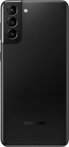 Samsung Galaxy S21 Plus 128GB 5G Phantom Black
