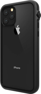 Catalyst Impact Protection Case Apple iPhone 11 Pro Stealth Black