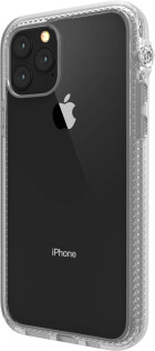 Catalyst Impact Protection Case Apple iPhone 11 Pro Clear