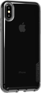 Tech21 Pure Tint Apple iPhone XS Max Carbon Black