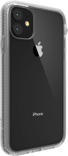 Catalyst Impact Protection Case Apple iPhone 11 Clear