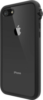 Catalyst Impact Protection Case Apple iPhone 7/8/SE (2020) Stealth Black