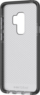 Tech21 Evo Check Samsung Galaxy S9 Plus Smokey/Black