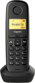 Gigaset A270A Duo
