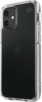 Speck Presidio Perfect Clear Apple iPhone 12 Mini
