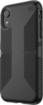 Speck Presidio Grip Apple iPhone XR Black